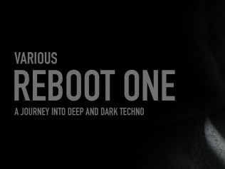 Various – Reboot One (CLAN16)