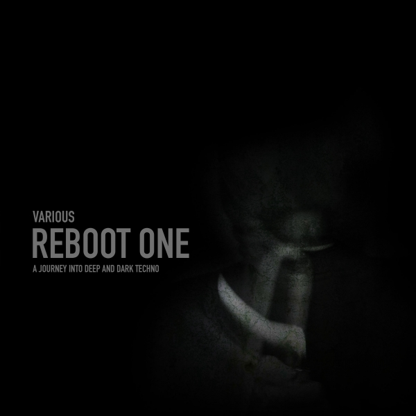 Various - Reboot One (CLAN16)