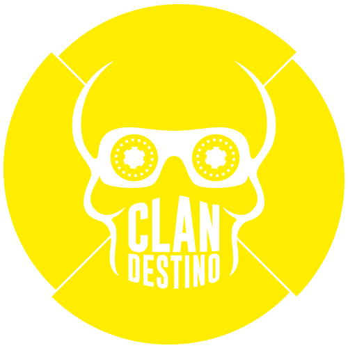 Clan Destino Records